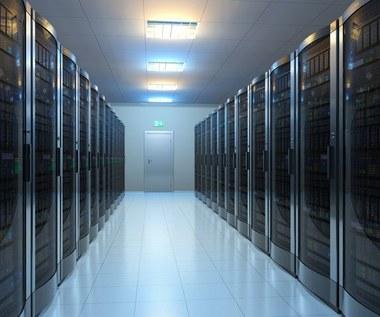 Czarny rynek oferuje dostęp do ponad 70 000 zhakowanych serwerów