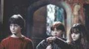 Czarodziejskie różdżki Harry'ego Pottera na aukcji
