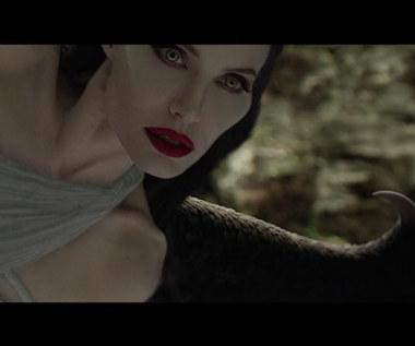 """""""Czarownica 2"""" w Polsat Film"""