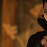 """""""Czarownica"""": Skrzydlata Angelina Jolie [nowy zwiastun]"""