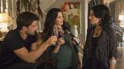 """""""Czarownice z East Endu"""": Drugi sezon w FOX Life"""