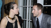 Czartoryska i Niemczycki kłócą się o ślub