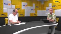 Czarzasty: Elżbieta Witek może nie ogłosić nowego naboru na RPO