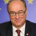 Czarzasty: Lewica musi wrócić do Sejmu, bo wtedy PiS nie będzie miał większości
