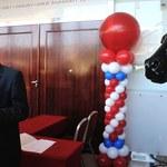 Czarzasty: Nie zagłosuję ani na Komorowskiego, ani na Dudę