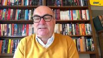 Czarzasty o odejściu Pawłowskiej do Porozumienia: Trzeba mieć polityczny mętlik w głowie