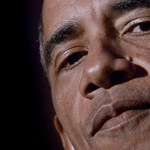 Czarzasty: Obama nie powinien unikać spotkań z Dudą. Ktoś musi powiedzieć prezydentowi, że robi źle