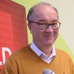 Czarzasty: Potencjalni koalicjanci SLD to PSL, Nowoczesna i PO