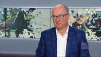 Czarzasty w Polsat News: To koniec walk na opozycji