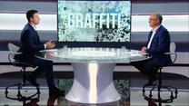 Czarzasty w Polsat News: Trzaskowski ma cechy lidera