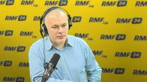 Czarzasty w Porannej rozmowie RMF (21.09.17)