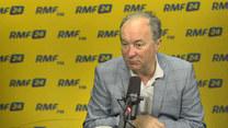 Czarzasty w Porannej rozmowie RMF (23.05.18)
