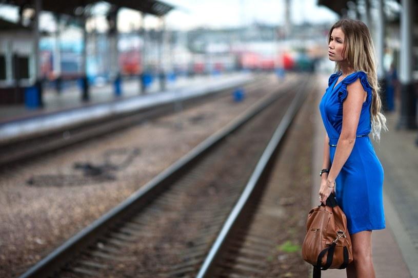 Czas dojazdu do pracy ma wielkie znaczenie podczas wyboru pracodawcy /123RF/PICSEL