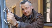 """""""Czas honoru 7"""": Wojciech Majchrzak o nowym sezonie serialu"""