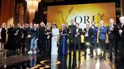 """""""Czas honoru. Powstanie"""" nagrodzony został Orłem 2015 dla najlepszego serialu!"""