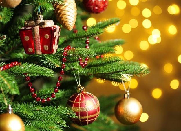 Czas kolędniczych odwiedzin tradycyjnie trwał od 26 grudnia/ Zdjęcie ilustracyjne /123RF/PICSEL