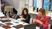 Czas na dodatki: Jak wybierają je najpopularniejsze polskie blogerki?