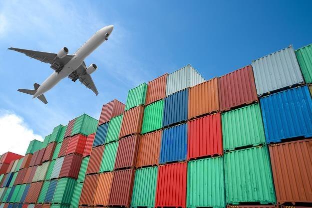 Czas na eksportowy boom poza Unię Europejską /©123RF/PICSEL