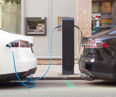 Czas na elektromobilność