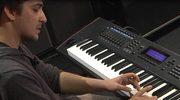 """""""Czas na muzykę"""". Jak poprawnie trzymać dłonie na klawiszach"""