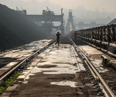 Czas na program dla górnictwa