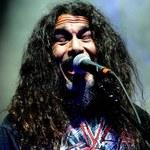 Czas na rzeź. Slayer i Megadeth w Łodzi