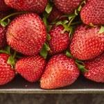Czas na sezonowe przysmaki. Jakie owoce jeść wiosną i latem?