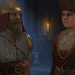 Czas na subskrypcję wyłącznie na Crusader Kings 2