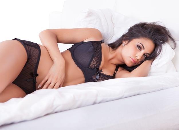 Czas najwyższy odczarować gadżety erotyczne /123RF/PICSEL