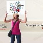 Czas rozpocząć Imagine Cup 2010