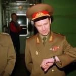 Czas wracać. 20 lat temu wyjechali ostatni radzieccy żołnierze
