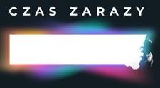 """Czas Zarazy"". Copernicus Festival online"