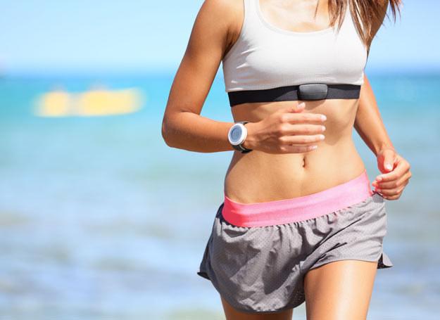 Czasami brak efektów ćwiczeń spowodowany jest nieodpowiednią dietą /Picsel /123RF/PICSEL