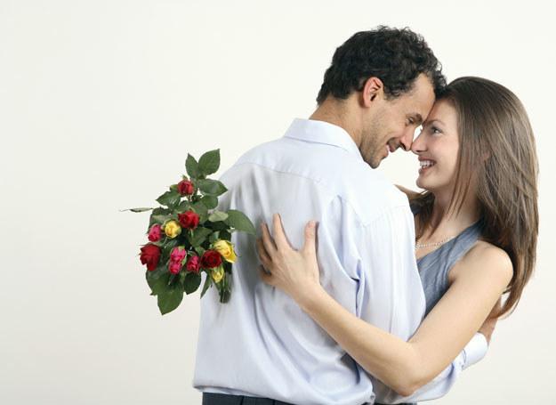 Czasami myślę, że mój mąż jest dla mnie za dobry /123RF/PICSEL