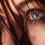 Czasem drobiazg prowokuje do samobójstwa