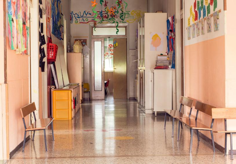 Czasowe zawieszenie działalności żłobków i klubów dziecięcych nie spowoduje konieczności zwrotu dotacji z programu Maluch+. /123RF/PICSEL