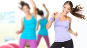 Czat z Donatą Kaczmarczyk, instruktorką fitness!