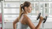Czat z instruktorką fitness
