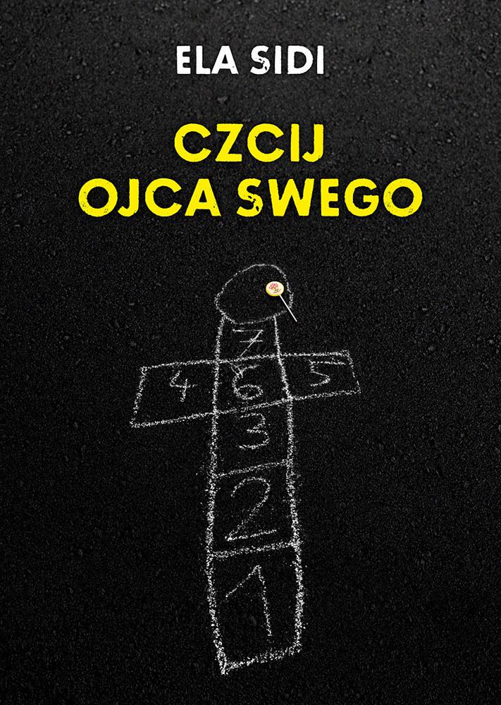 Czcij ojca swego /Styl.pl/materiały prasowe