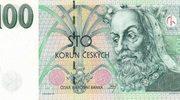Czechom zabraknie na wypłatę emerytur. I co teraz?