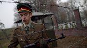 Czechosłowacja miała... fałszywą granicę z Niemcami