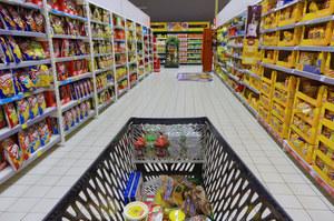 Czechy: 17,5 tony mielonej wieprzowiny z Polski ma zostać wycofane