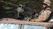 Czechy gotowe wysłać 100 żołnierzy na wschodnią flankę NATO
