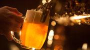 Czechy - imprezy dla piwoszy