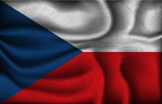 Czechy mają dziś najzdrowszy rynek pracy w UE, a tutejsi pracodawcy zaczynają ściągać do siebie pracowników z Polski /123RF/PICSEL