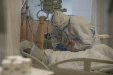 Czechy: Nowe ograniczenia związane z koronawirusem