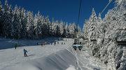 Czechy: Nowości w ośrodkach narciarskich