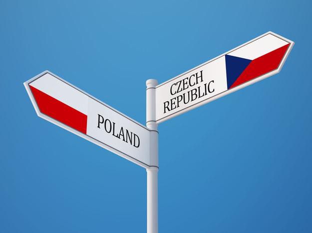 Czechy podbijają nasz rynek pracy /123RF/PICSEL