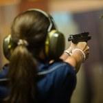 Czechy: Prawo do posiadania broni wbrew działaniom UE