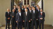 Czechy: Prezydent powołał nowy rząd